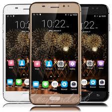 2017 best black friday deals straight talk cell phones unlocked t mobile cell phones ebay
