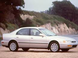 honda accord trade in value photos and 2014 honda accord sedan history in pictures