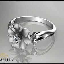 best rings design images Best ladies diamond rings designs products on wanelo jpg