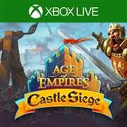 jeux de city siege get age of empires castle siege microsoft store