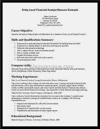 General Laborer Resume 100 Labourer Resume Template Construction Resume Templates Free