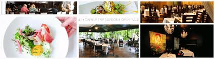 The 10 Best Delray Beach Restaurants 2017 Tripadvisor Farm To Table