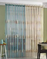 Peacock Blue Sheer Curtains Trend Of Peacock Blue Curtains And Peacock Blue Sheer Curtains