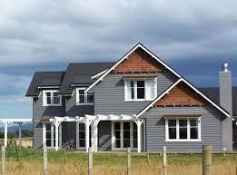 120 best aussenfassaden images on pinterest exterior house