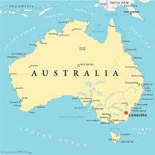 bartender resume template australia maps geraldton on images australia map clip art vector images illustrations istock