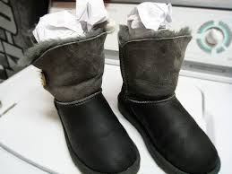 ugg boots sale newcastle ugg boots for sale in newcastle upon tyne