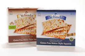 gluten free passover products gluten free products for passover from kedem gluten free hot