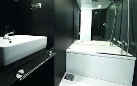 bathroom decor ideas pictures small apartment bathroom decorating ideas bathroom luxurious best