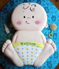 baby shower boy cakes cupcakes mumbai 22 cakes and cupcakes
