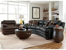 Power Leather Reclining Sofa by Sofa Flexsteel Leather Reclining Sofa Laudable Flexsteel Chicago