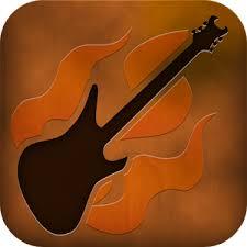 guitar pro apk guitar guitar pro 2 6 7 apk apk
