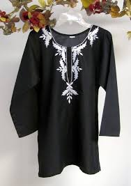 cotton tunics tops shop indian cotton tunics u2013 yourselegantly