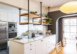 new kitchens ideas new kitchens for 2018 with imposing kitchen styles modern kitchen