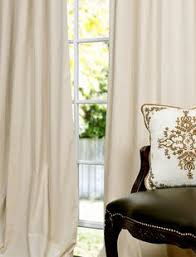 Burgundy Velvet Curtains Details About Kylie Minogue Iliana Ring Top Beige Curtains Ready