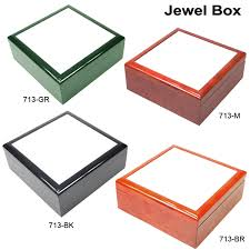 personalized jewelry gift boxes custom jewelry box stores fashion jewelry box jewelry packaging