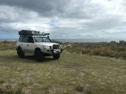 toyota land cruiser prado sialkot vehicles pinterest toyota