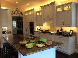install led under cabinet lighting kitchen cabinets led lights under cabinet dimmable led under the
