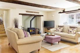 Cotswold Cottage House Plans by Search Cottages For Sale In Cotswolds Onthemarket