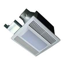 panasonic whisper quiet bathroom fans panasonic bathroom exhaust fan modern ventilation 72poplar com