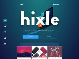 design styles popular design news of the week september 11 2017 u2013 september 17