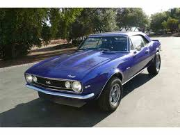 76 camaro ss 1966 to 1968 chevrolet camaro ss for sale on classiccars com 65