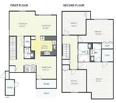 free home floor plan design house floor design townhouse floor plans designs floor plans for