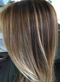 pictures of blonde highlights on natural hair n african american women best 25 subtle blonde highlights ideas on pinterest blond