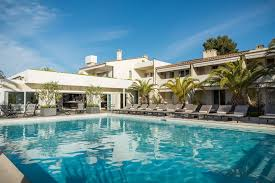 cuisine style cagne sandton hotel residence domaine cocagne cagnes sur mer fra