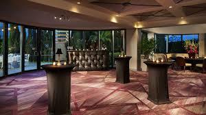 Event Space Rental Downtown Los Angeles Los Angeles Wedding Reception Venues Sheraton Gateway Los