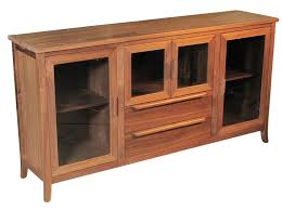 Credenzas And Buffets by Buffets Credenzas