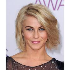 juliane hough s hair in safe haven how to get julianne hough short hair from safe haven shortha