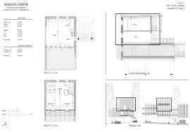 51549f1bb3fc4bdd6d00002b collective eco housing la canop e patrick
