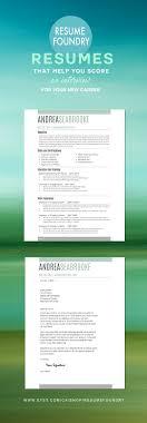 free resume templates downloads pinterest login 127 best resume template for instant download images on pinterest