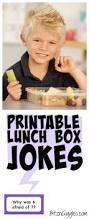 Printable Halloween Jokes Printable Lunch Box Jokes