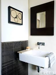 Teen Bathroom Ideas by Accessories Terrific Black And White Bathroom Ideas Retro