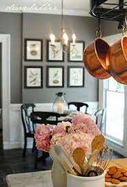 popula greige paint colors google search kitchen pinterest