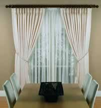 Curtains And Sheers Curtain Addiction Supplying Perth With Custom Made Sheers Padded