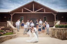 tulsa wedding venues wedding wedding cheapenues tulsa okwedding oklahoma in area ok