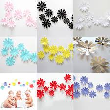 aliexpress com buy 12 pcs lot pvc removable decorative butterfly