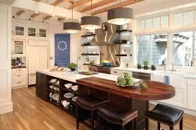designing a kitchen island kitchen island kitchen design designer kitchens circular