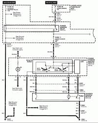 wiring diagram for 2014 honda crv u2013 readingrat net