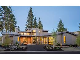 modern prairie house plans 121 best boise design images on architecture
