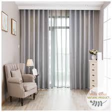 Fire Retardant Curtain Fabric Suppliers Fire Curtain Fabric Source Quality Fire Curtain Fabric From Global
