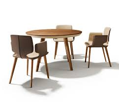 dining room table for small spaces decorating small dining room tables for small spaces best small