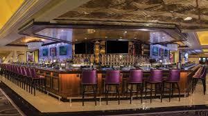 Harrah S Las Vegas Map by Las Vegas Beer Bar Signature Bar Harrah U0027s Hotel U0026 Casino