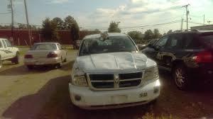 lexus dealer near richmond va sell your junk car in richmond va junk my car