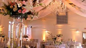 affordable wedding venues in ma 19 best wedding venues in massachusetts diy wedding 7304