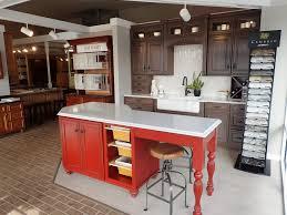 cabinet depot com usashare us