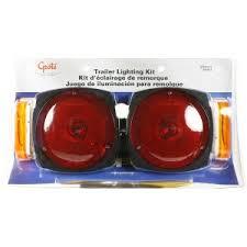 grote industries rv marine u0026 utility lights