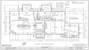 floor plans secret rooms free house plans with secret rooms